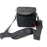 กล้องกระเป๋าสะพายกระเป๋าสำหรับ Canon EOS M50 EOS M5 EOS M200 EOS M100 EOS M10 EOS M6 EOS M5 EOS M3