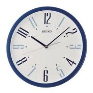 Seiko QXA729LT Analog Wall Clock QXA729L QXA729