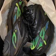 Supreme X Nike  ZM STRK Spectrum PLS