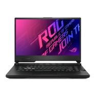 ASUS 華碩 ROG Strix G15 G512LI-HN171T 15.6寸 手提電腦 i7-10750H/16G/512G SSD/GTX1650Ti