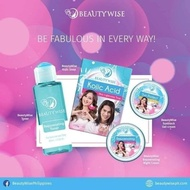 ❤️Beautywise Skincare 💘