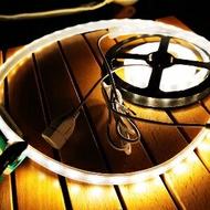 美麗大街【109051430】 露營燈LED多功能防水帳篷天幕燈帶多種顏色VIDALIDO