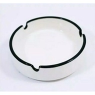 Ashtray / Ashtray / Porcelain Ashtray / Porcelain Ashtray / Ceramic Ashtray / Premium Ashtray / Ashtray