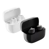 Edifier 漫步者 TWS1 真無線耳機 黑色 白色