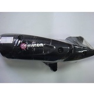 救世軍SAVIOR 雷霆 RACING 150 白鐵 加速黑管/排氣管  效果好 聲音飽滿
