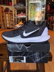 Mens Nike Kyrie Low 2 AV6337-002 Basketball Shoes