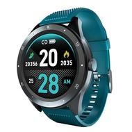 【現貨】智慧手錶 多功能 運動手錶 計步 血壓心率監測 防水 可拍照 智能手錶