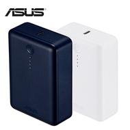 ASUS ZenPower 10000 PD 行動電源 藍白兩色