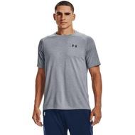 【UNDER ARMOUR】UA 男 Tech 2.0 短T-Shirt_1326413-036(灰)