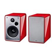 【HECO】Music Colors 100(書架型音箱/書架型喇叭/HECO/環繞/主喇叭)