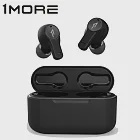 【1MORE】PistonBuds 真無線耳機-黑色 /ECS3001T