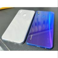 華為Nova 3i 二手機