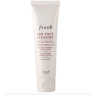 FRESH Soy Face Cleanser 大豆洗面乳50ml