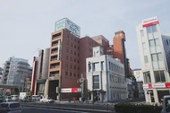 住宿 Central Hotel Sasebo 佐世保中央飯店