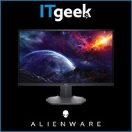 """(2HRS DELIVERY) Dell 27"""" S2721DGF QHD Thin Bezel Gaming Monitor"""