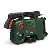 德國 BOSCH 自吸式 高壓 清洗機 AQT 33-11 家用 洗車機 居家清潔打掃 輕巧 好收納