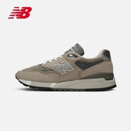 New_Balance_NB_New Balance NB M998 sports casual shoes running shoes