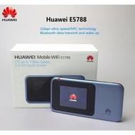 華為 E5788u-96a 4CA 4G分享器 高速1Gbps 無線行動網卡 Netgear M1 E5787 810s