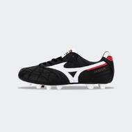 MIZUNO รองเท้าฟุตบอล MORELIA II JAPAN M8
