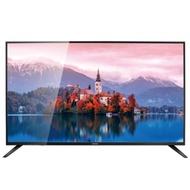 (含運無安裝)奇美49吋4K HDR聯網電視TL-50M300