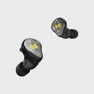 Monster Clarity 700 dB 真無線藍牙耳機|樂享新境界