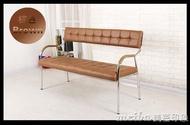 兩人位排椅等候椅機場椅候診發廊輸液椅長椅不銹鋼美發店沙發椅子QM
