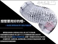抽油煙機排煙管150mm*4米加厚鋁箔排氣管排風管通用廚房油煙機管道煙管配件 數碼人生
