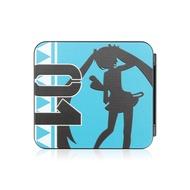 現貨 Nintendo Switch游戏机卡盒NS卡盒SD卡盒 24K 初音小美女