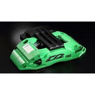 D2 電子式手煞車專用卡鉗   【小三商號】