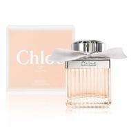 Chloe  白玫瑰女性淡香水
