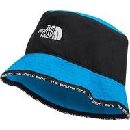 (索取)北臉柏吊桶帽子The North Face Cypress Bucket Hat Clear Lake Blue JETRAG Rakuten Ichiba Shop