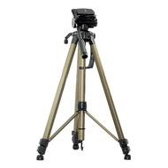 RYT Spot Goods Camera Tripod for Weifeng WT3570 1.65 Meters Camera Tripod SLR Tripod Presented Bag