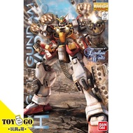 萬代 鋼彈模型 MG 1/100 重武裝鋼彈 EW  玩具e哥 73903