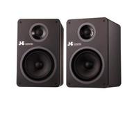 【免運費】JS 藍牙無線立體聲喇叭 JY2050/JS-2050