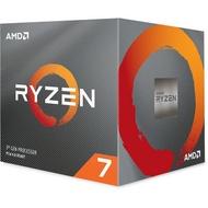 AMD Ryzen 7 3800X (R7-3800X) 處理器★AMD 官方授權經銷商★