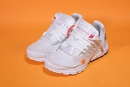 OFF WHITE x Air Presto 2.0 OW Joint Socks AA3830-100