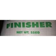 ✥❖Tateh Premium Finisher Po5 Koi Fish Food (1Kg) (10Kg wholesale)