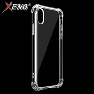 clear shockproof cover case for samsung galaxy m30s a60 a40 a30 a20 a10 a70 a50 a20e a71 a81 j8 j4 j6 s8 s9 s10 e s20 a6 a8 plus a7 a9 2018 note 10 note 9 8 airbag silicone case