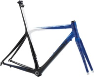 全新GIANT TCR ADVANCED SL ISP 1k carbon 一級碳纖維公路車車架組