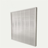Air Filter HEPA Fliter F-Y104WZ Dust Filter for Panasonic F-PMC30C/P04DCZ Air Purifier