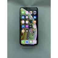 Apple iPhone XS 64G 5.8吋 太空灰 二手機 過保固