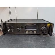 TEAC UD505 UD-505 頂級 DAC 一體機 全平衡 外接時鐘 220v版本 送升壓器 可分期 分期付款