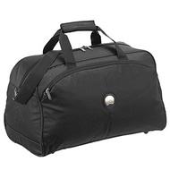 Direct from Germany -  Delsey U-Lite Classic Kabinen-Reisetasche 50 cm