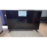 LG42吋液晶電視 二手家電 中古家電 二手電視 中古電視