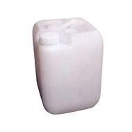 擦拭酒精75% 20公升 Isopropyl Rubbing Alcohol 20L