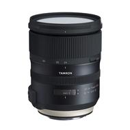 [回函送禮] Tamron SP 24-70mm F2.8 Di VC USD G2 A032 標準鏡 相機專家 公司貨