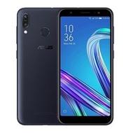 ASUS ZenFone Max Pro ZB602KL 3G/32GB