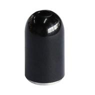 Protective Pencil Cap Cover Pencil Tip Nib Protector for Apple Pencil Stylus Pen R9UA