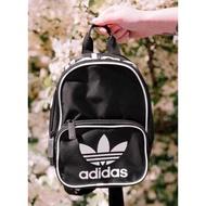Adidas New Mini Backpack Adidas Originals Backpack