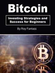 Bitcoin Roy Fantass